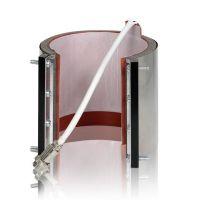 Элемент нагревательный кружечный цилиндрический 11-15oz