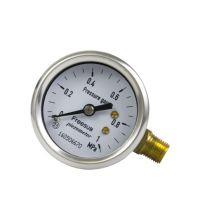 Манометр давления (ST-420)
