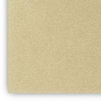 Металл Шампан- голд глянец 130х180