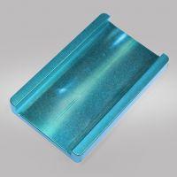 Оснастка для формования для чехла iPhone 5/5S