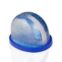 Шар водяной сфера 97х74х66мм