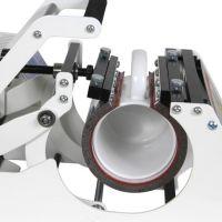 Термопресс для кружек горизонтальный ARS
